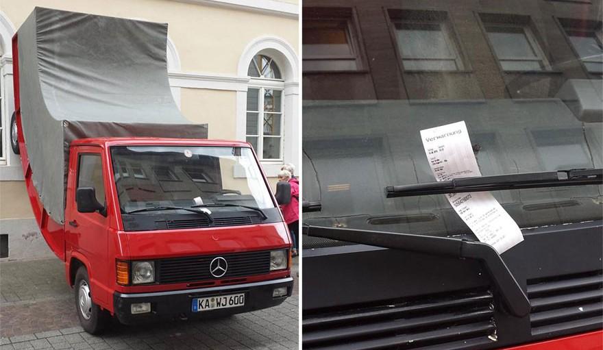 art-installation-gets-parking-bl