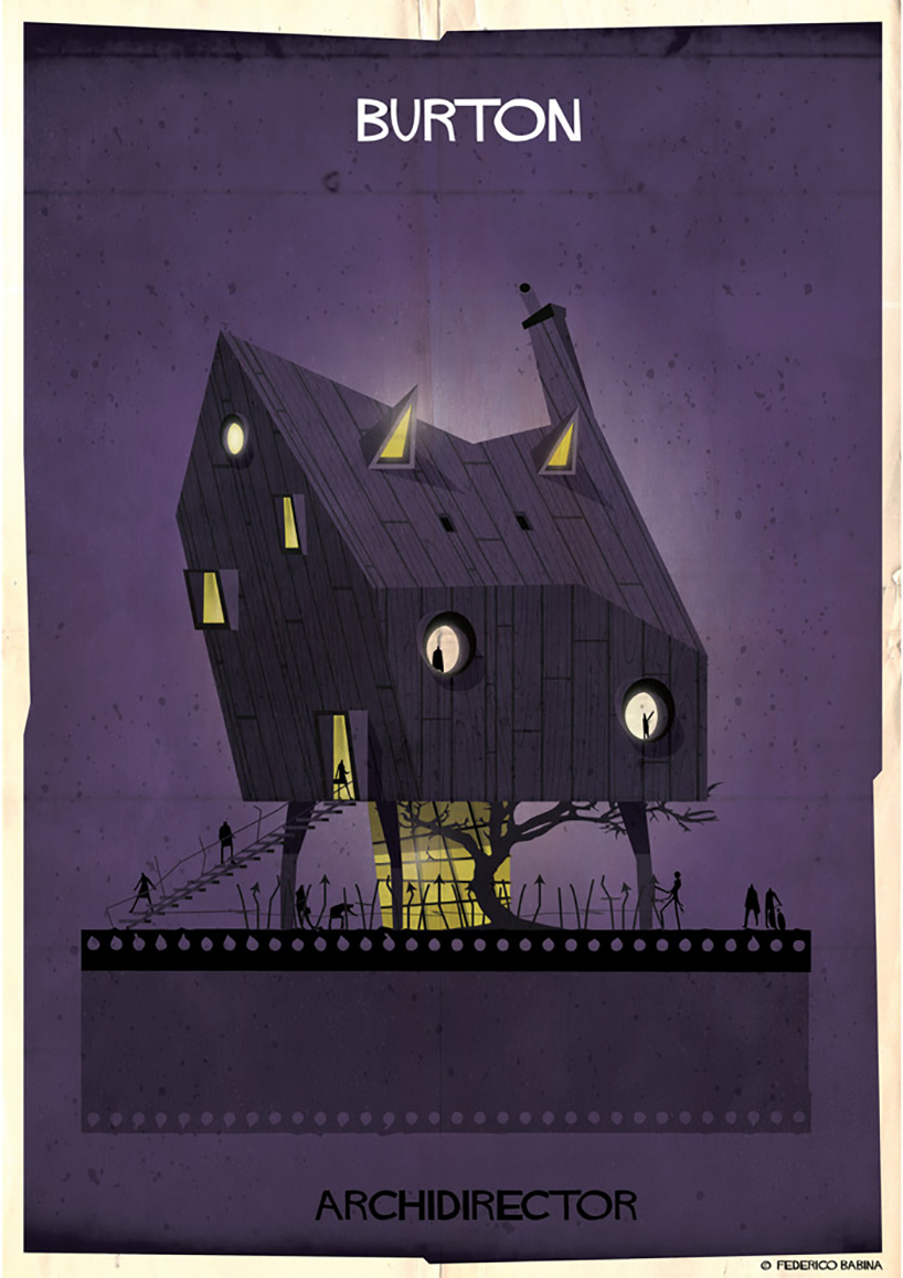 artist-imagines-architecture-in-the-style-of-the-greatest-movie-directors-21