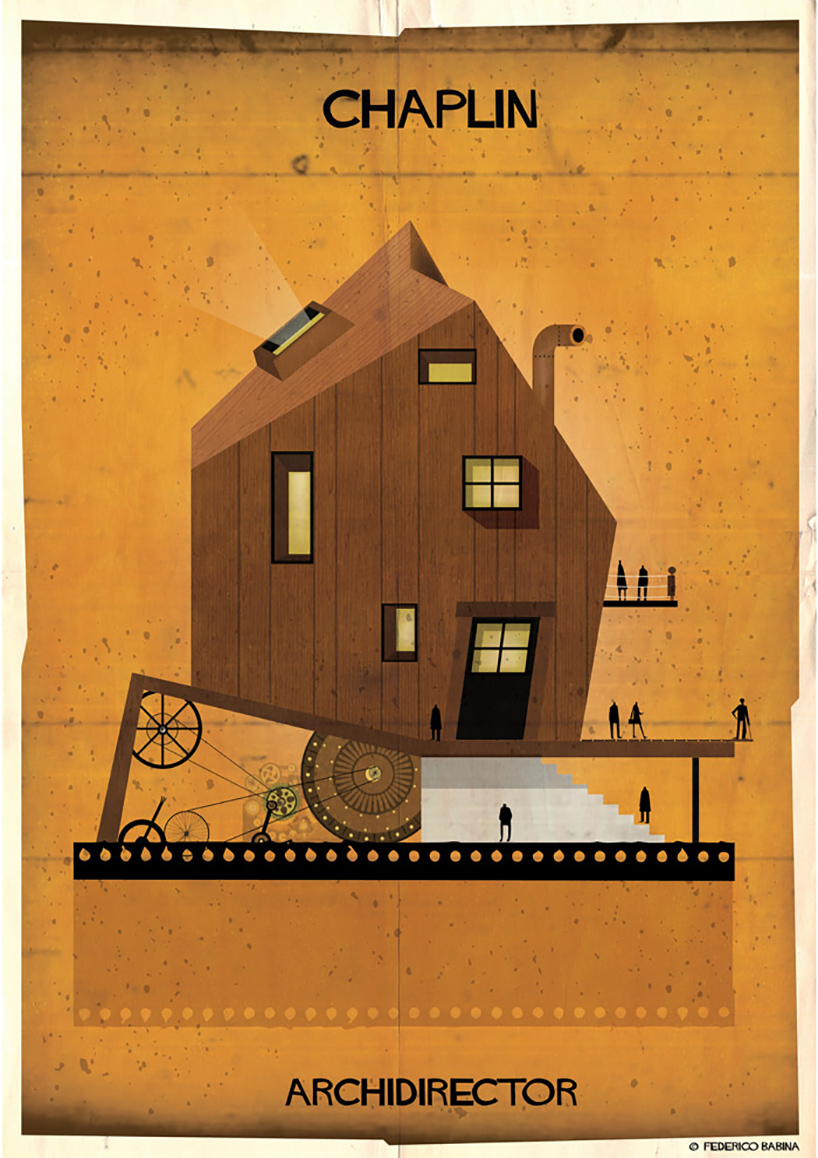 artist-imagines-architecture-in-the-style-of-the-greatest-movie-directors-26