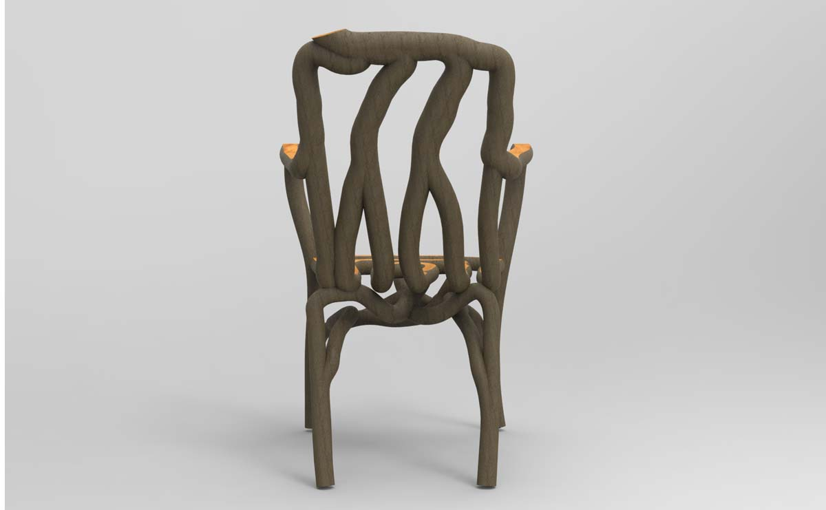 designer-grows-trees-into-chairs-8