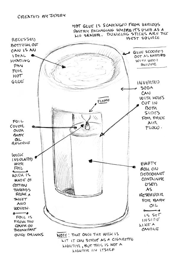 hobby_hot_glue_dispenser