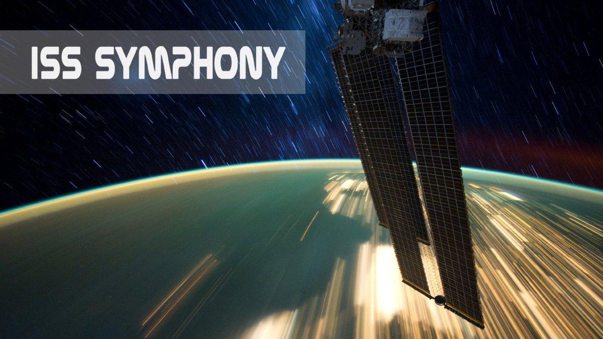 iss-symphony