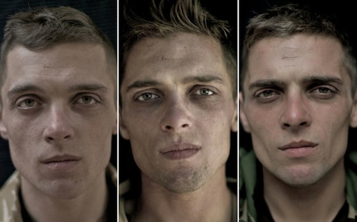 portraits-of-soldiers-before-during-and-after-war1