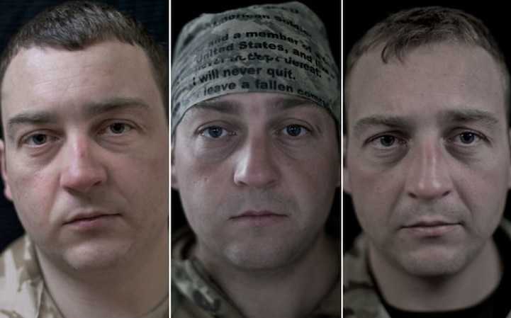 portraits-of-soldiers-before-during-and-after-war12