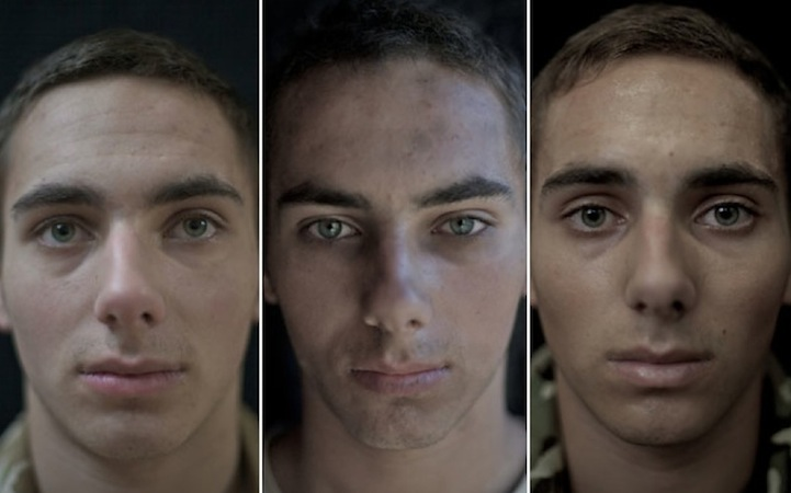 portraits-of-soldiers-before-during-and-after-war14
