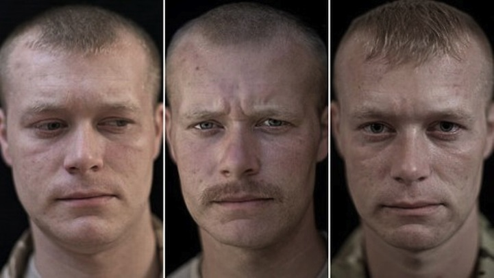 portraits-of-soldiers-before-during-and-after-war2