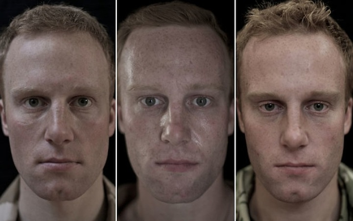 portraits-of-soldiers-before-during-and-after-war5
