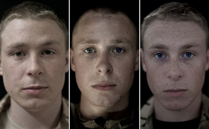 portraits-of-soldiers-before-during-and-after-war6