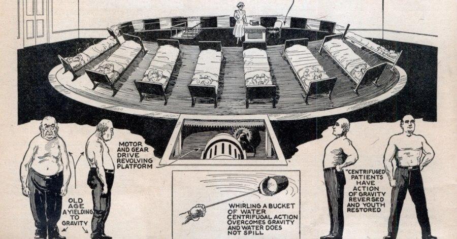 rejuvenator-centrifuge-fb