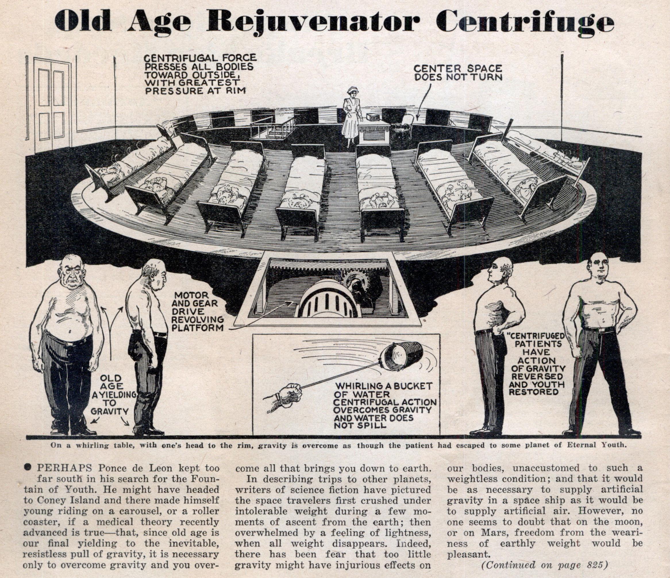 rejuvinator_centrifuge