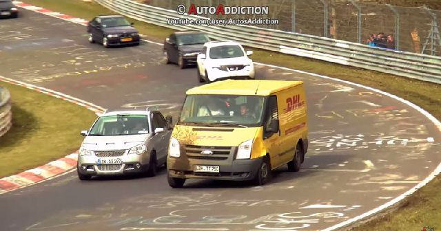 strangest-cars-Nürburgring