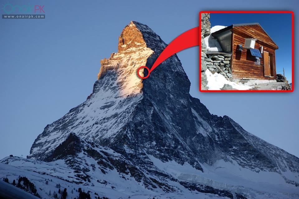 house-on-extremely-steep-mountain-switzerland1