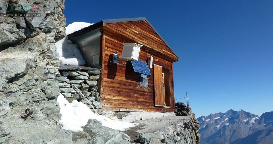 house-on-extremely-steep-mountain-switzerland4