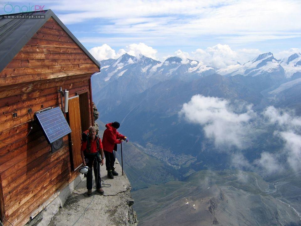house-on-extremely-steep-mountain-switzerland7