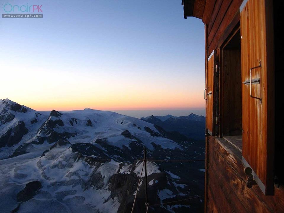 house-on-extremely-steep-mountain-switzerland8