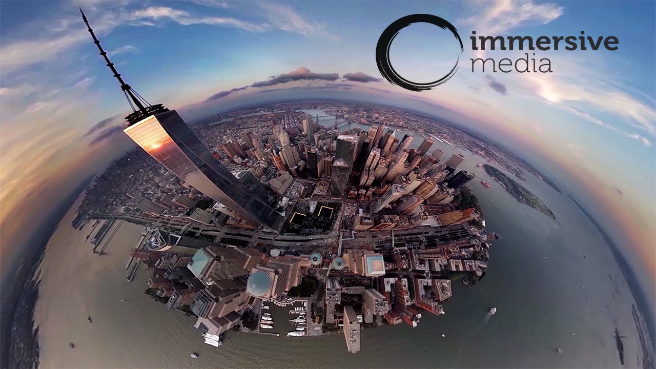 impressive-360-degree-video-demo