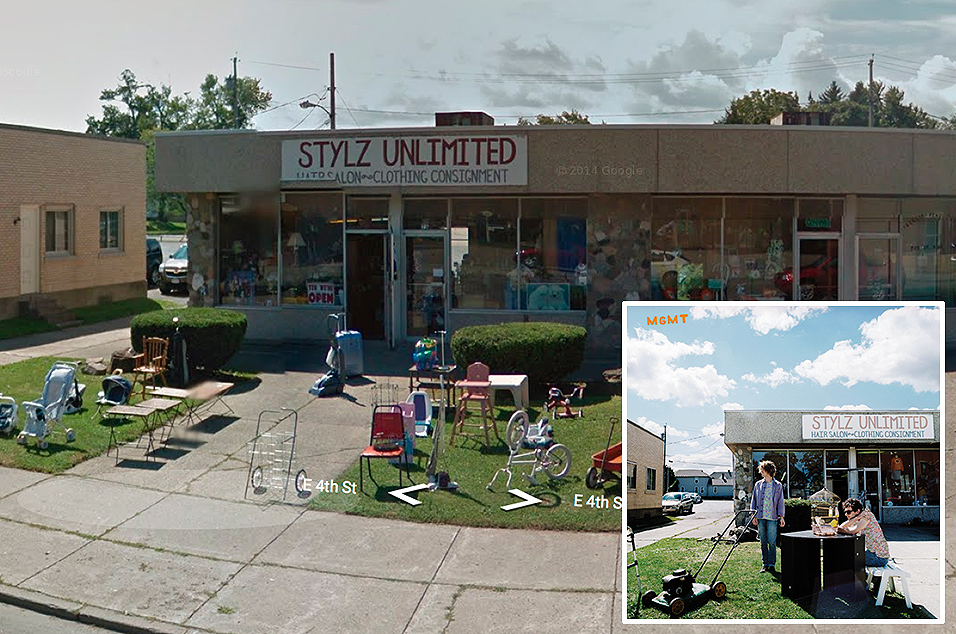mgmt_mgmt_streetview_240715