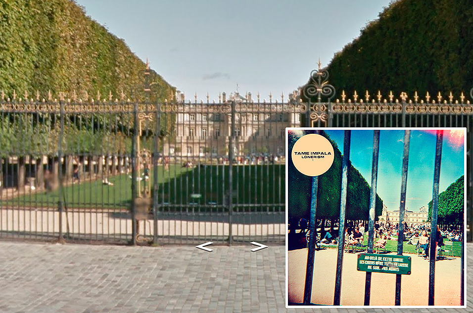 tameimpala_lonerism_streetview_240715