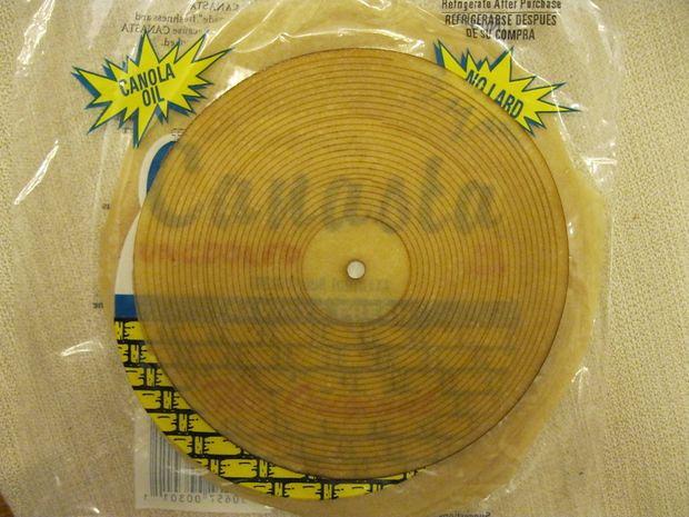 tortilla-vinyl