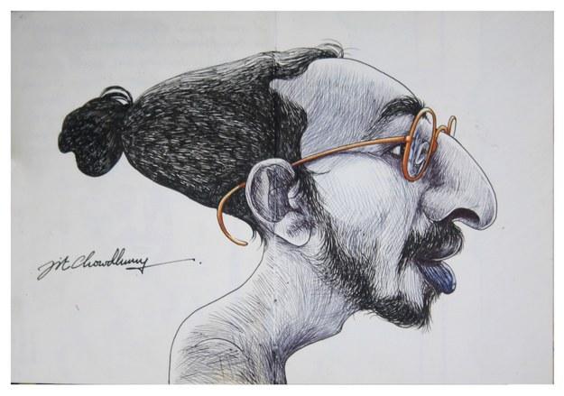 weird-sketchbook-art-10