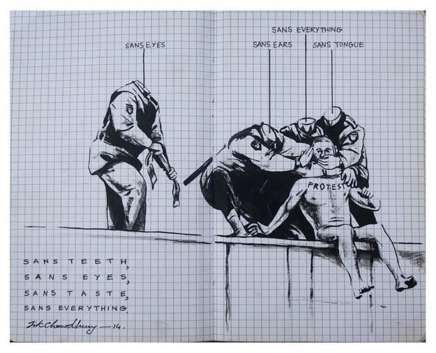 weird-sketchbook-art-5