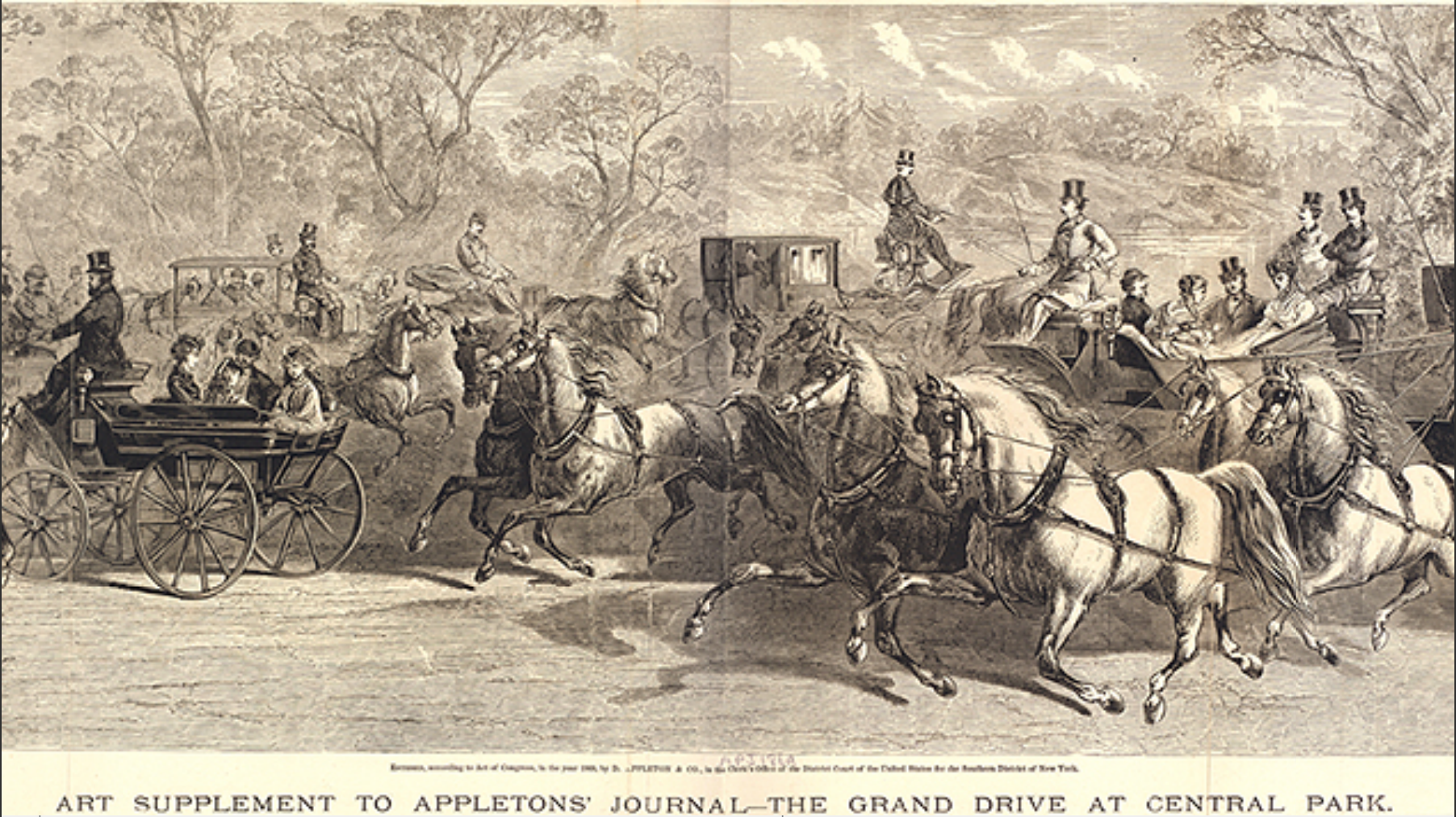 1869-the-grand-drive-at-central-park-1869-nypl