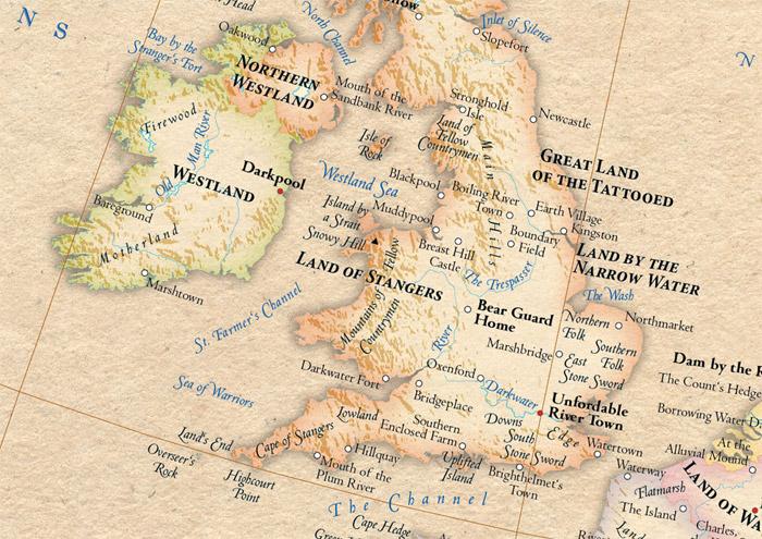 atlas-of-true-names-USA_UK