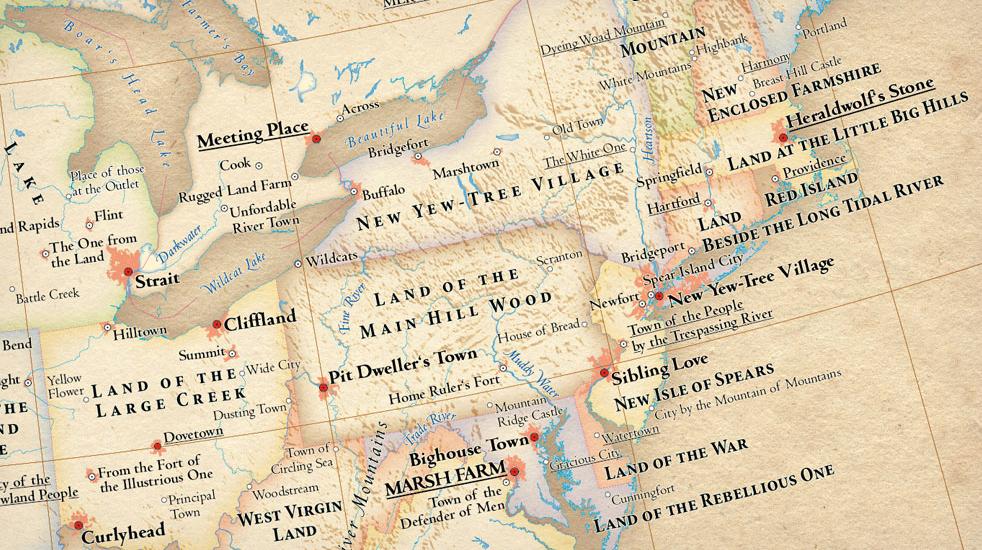 atlas-of-true-names-canada