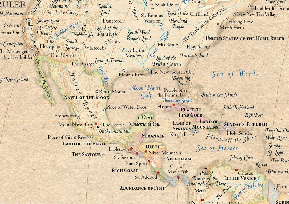 atlas-of-true-names-usa-central-america
