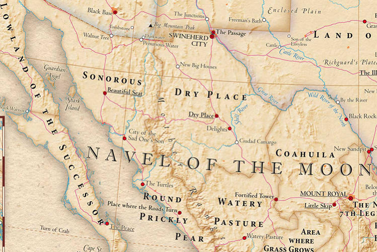 atlas-of-true-names-usa-mexico