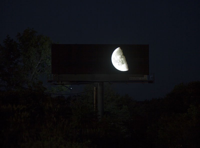 brian-kane-buys-digital-billboard-space-to-display-nature-photos-5
