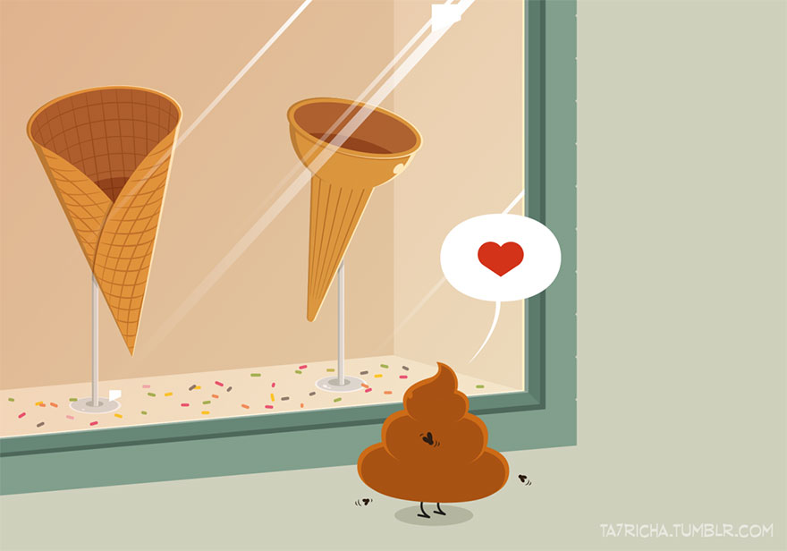 funny-illustrations-of-everyday-objects-11