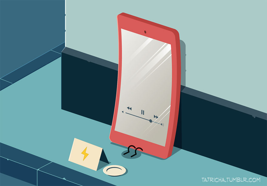 funny-illustrations-of-everyday-objects-12