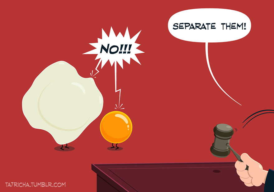 funny-illustrations-of-everyday-objects-18