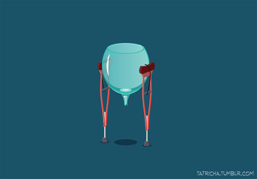 funny-illustrations-of-everyday-objects-19