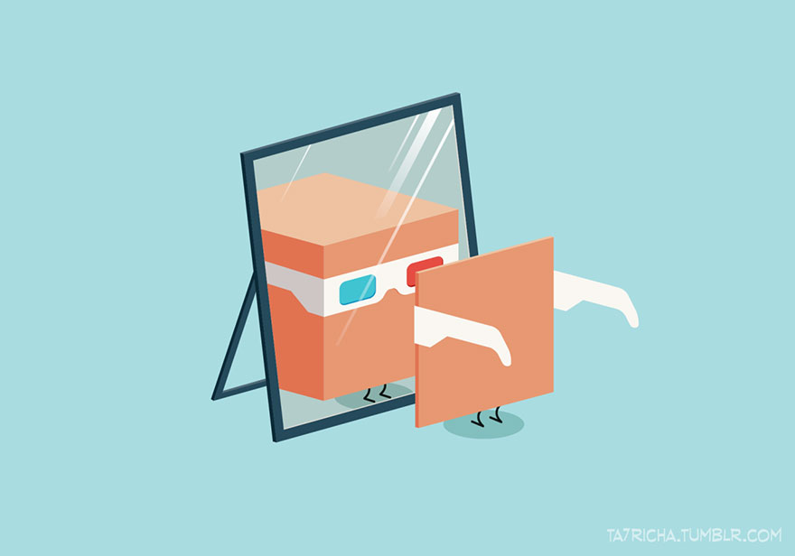 funny-illustrations-of-everyday-objects-6