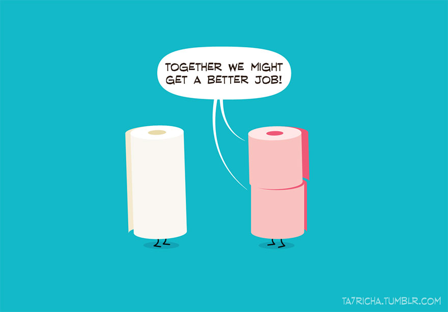 funny-illustrations-of-everyday-objects-8