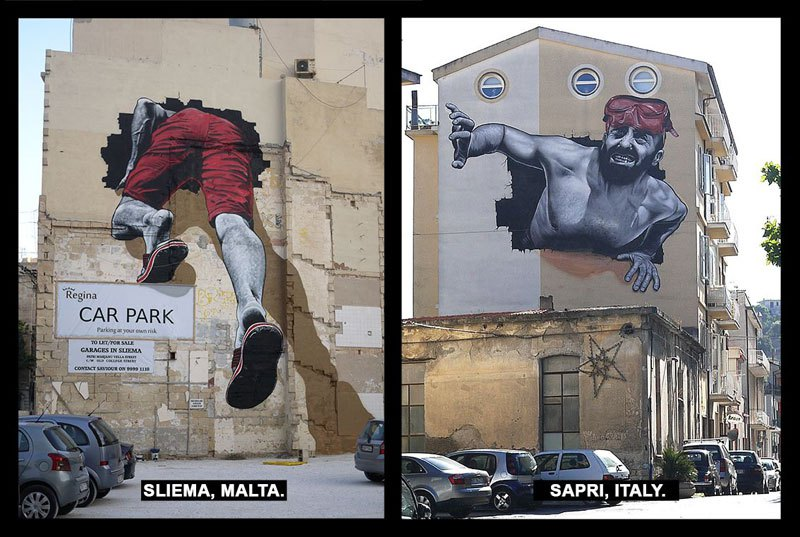 mto-2-part-mural-in-two-countries-to-highlight-immigration-issues-1