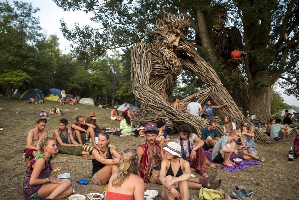 ozora-festival-2015_10