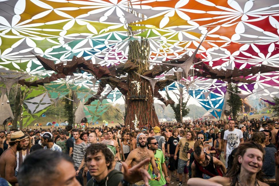 ozora-festival-2015_11