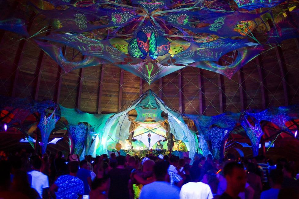 ozora-festival-2015_13