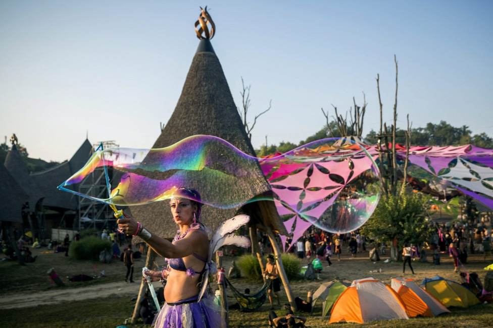 ozora-festival-2015_7