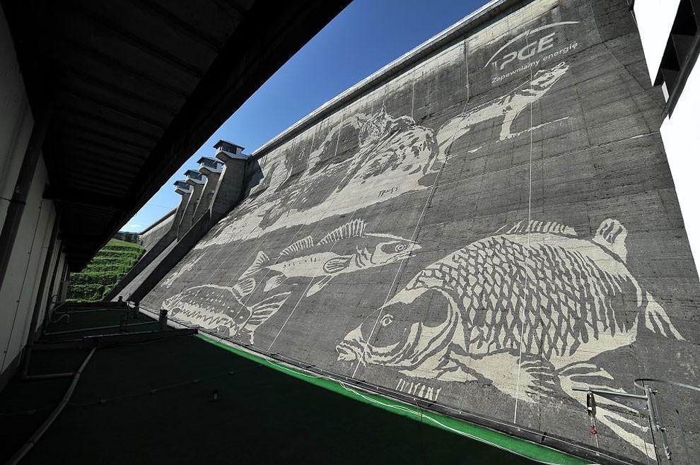 worlds-larges-eco-graffiti-poland-10