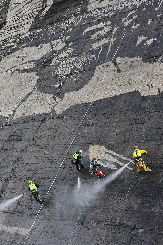 worlds-larges-eco-graffiti-poland-8