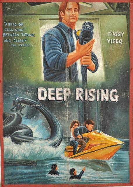 Deep+Rising