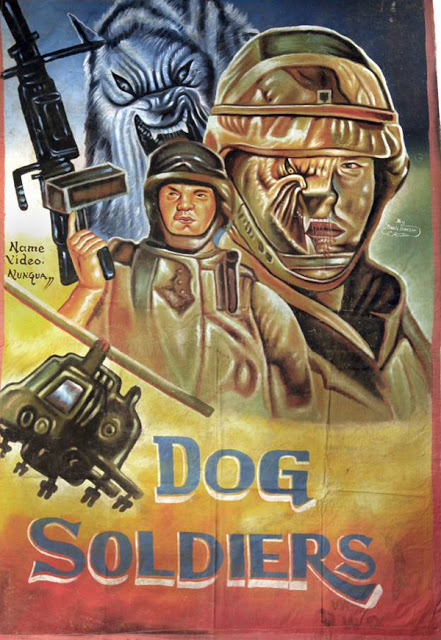 Dog+Soldiers