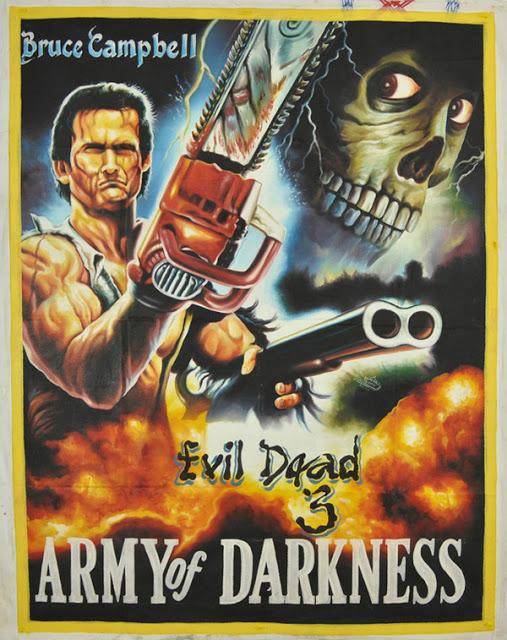 Evil+deade+3