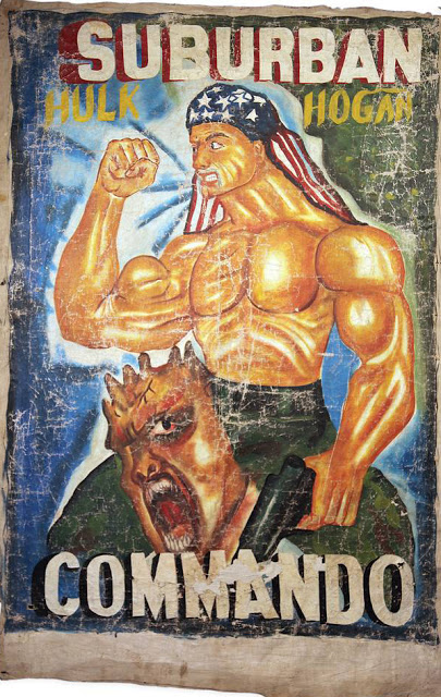 Hulk+Hogan+Suburban+Commando