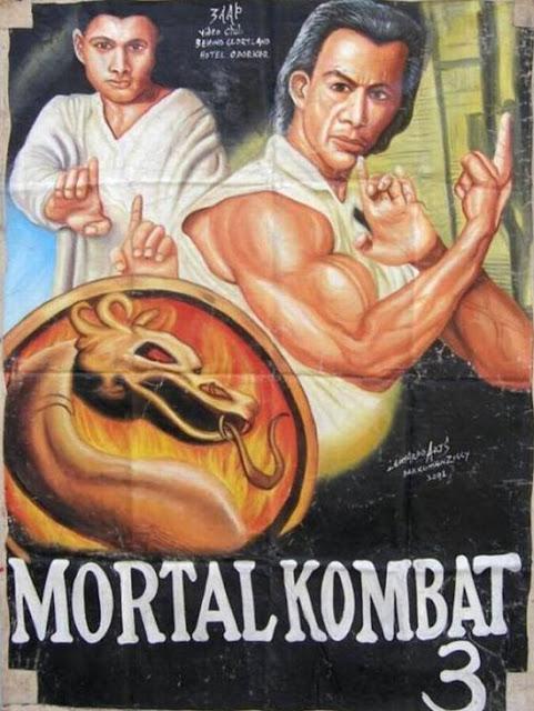 Mortal+Kombat+3