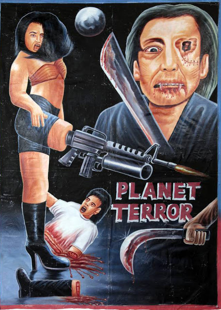 Planet+Terror+Grindhouse+2